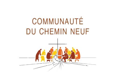 Logo-Communauté-du-Chemin-Neuf